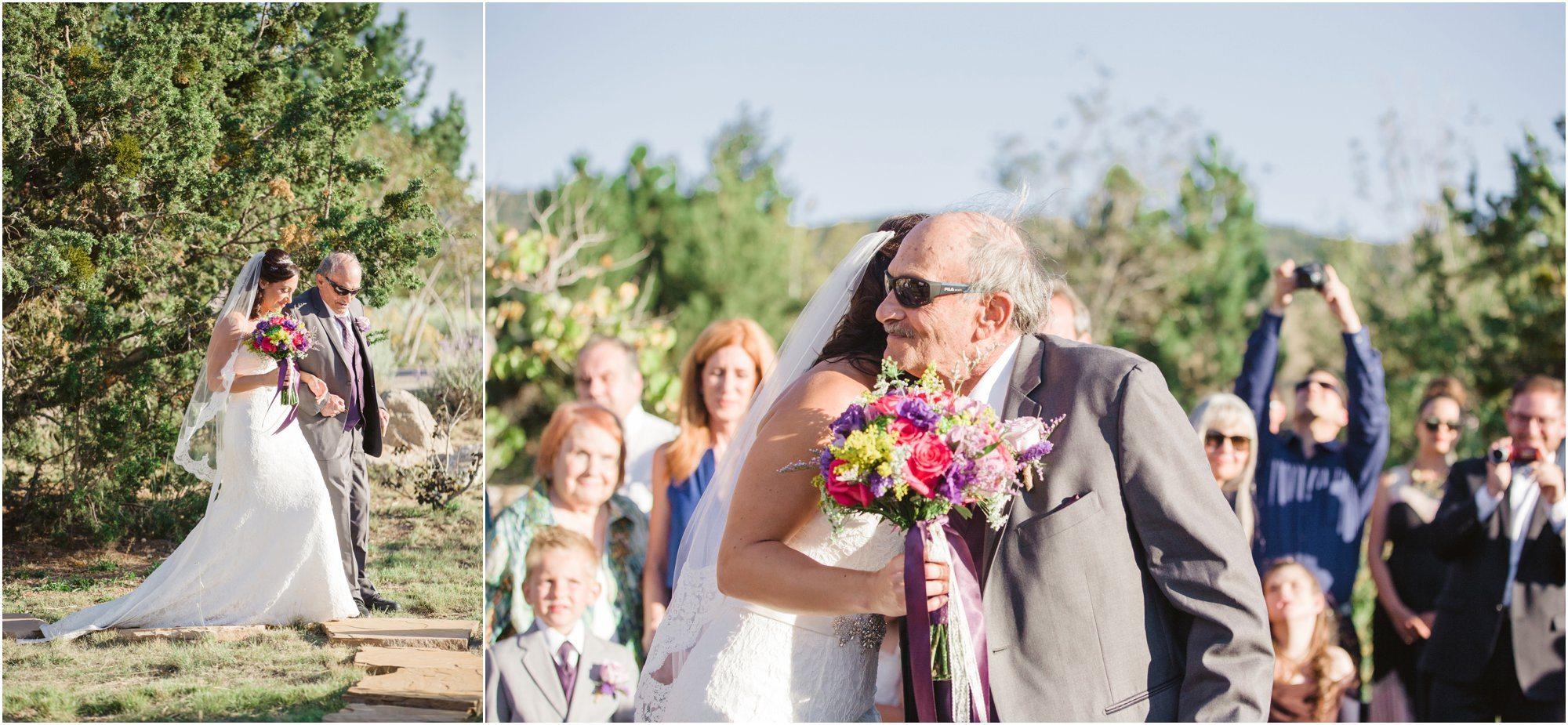 0047albuquerque-wedding-photographer_-santa-fe-wedding-photography_blue-rose-studio