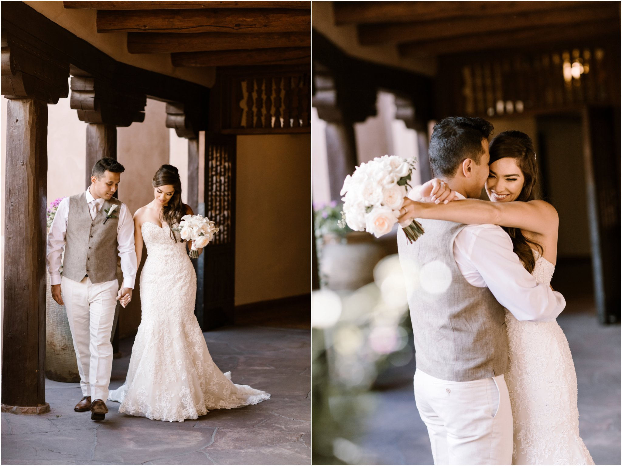 0047La Fonda Weddings Blue Rose Photography Studios