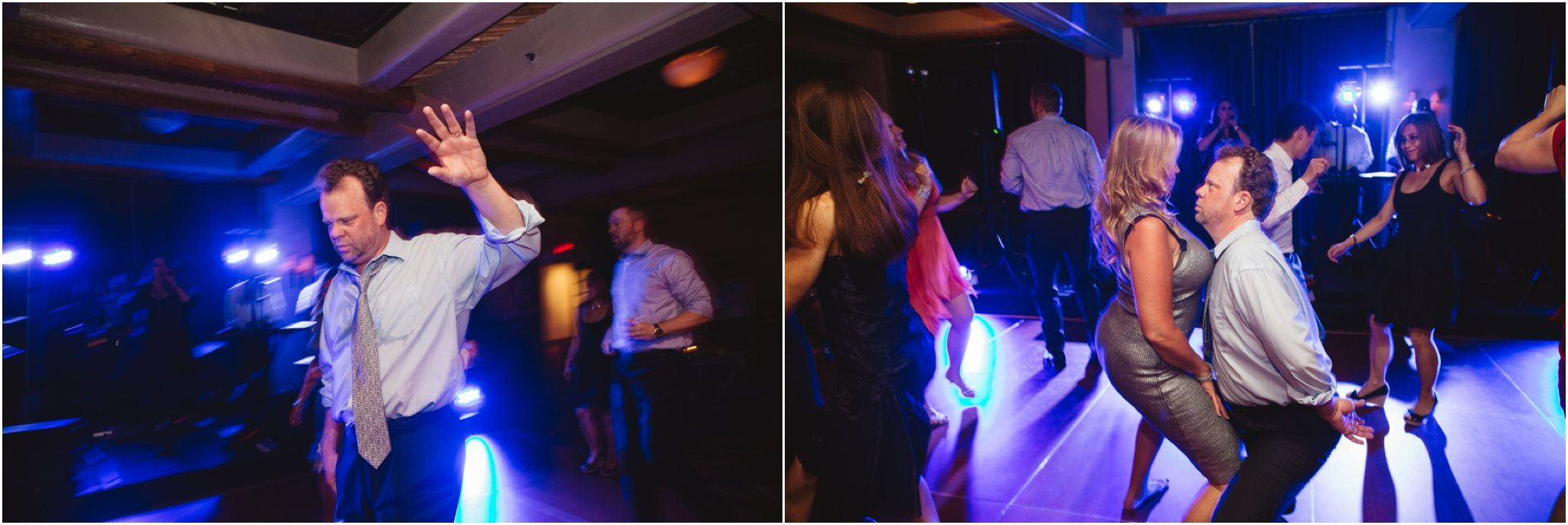 0047new-mexico-same-sex-wedding_santa-fe-wedding-photographer_albuquerque-wedding-photographer_top-photographer_-southwest-wedding-photography_-blue-rose-studio