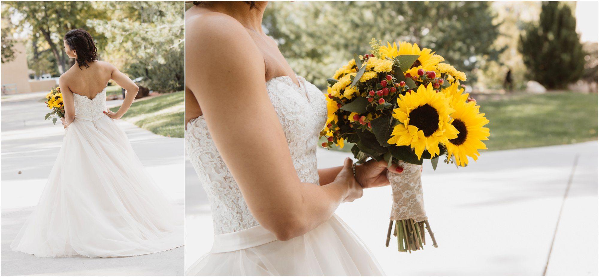 0048albuquerque-wedding-photographer_-santa-fe-wedding-photography_blue-rose-studio