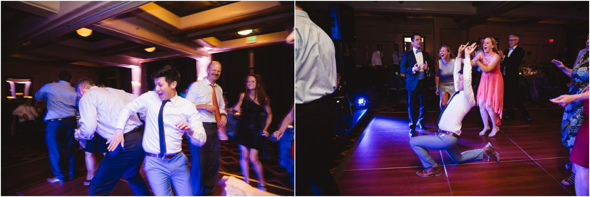 0048new-mexico-same-sex-wedding_santa-fe-wedding-photographer_albuquerque-wedding-photographer_top-photographer_-southwest-wedding-photography_-blue-rose-studio
