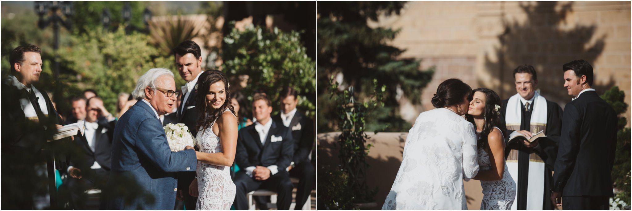 0048santa-fe-wedding-photographer_albuquerque-wedding-photographer_-southwest-wedding-photography_-blue-rose-studio
