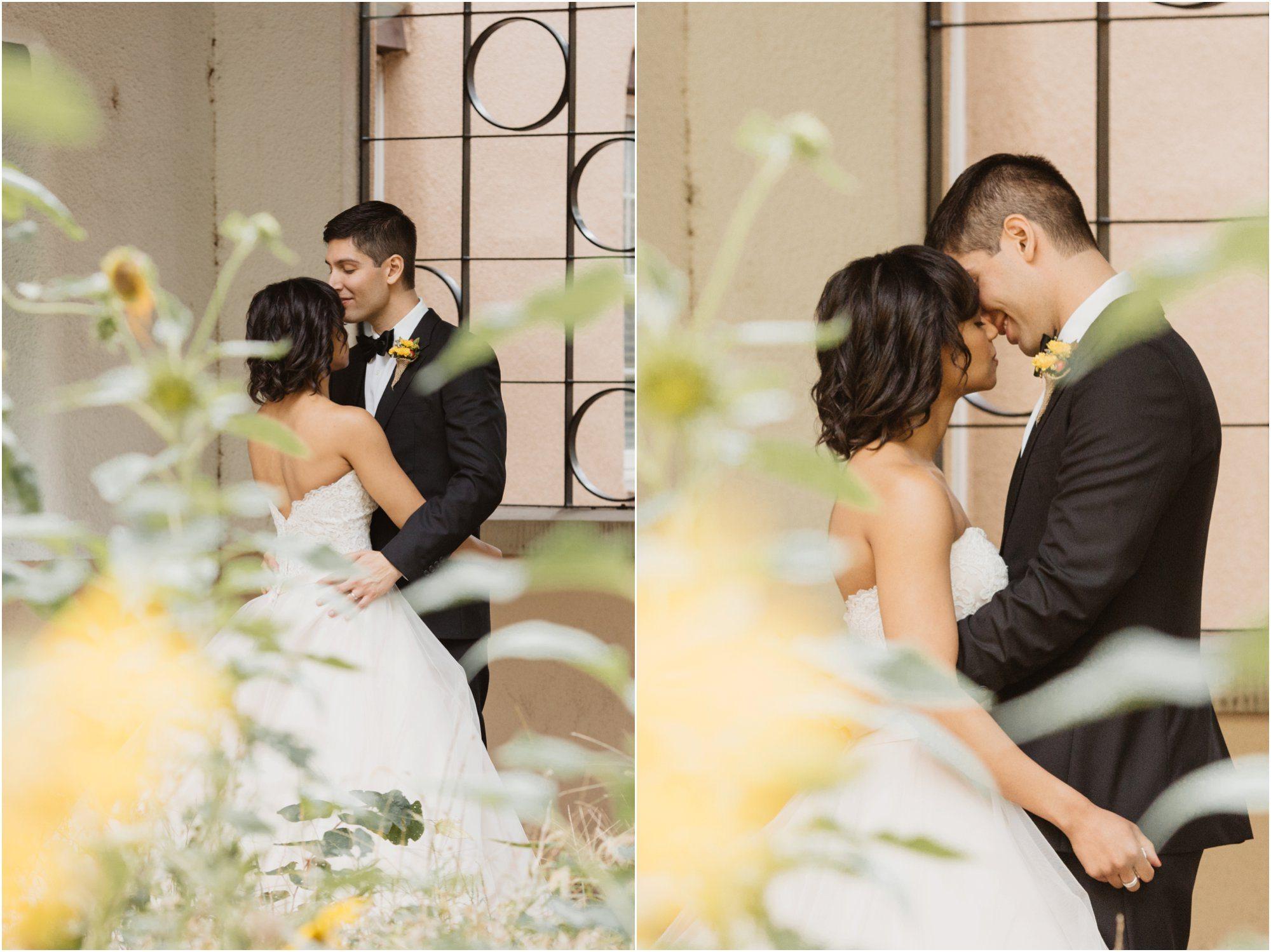 0049albuquerque-wedding-photographer_-santa-fe-wedding-photography_blue-rose-studio