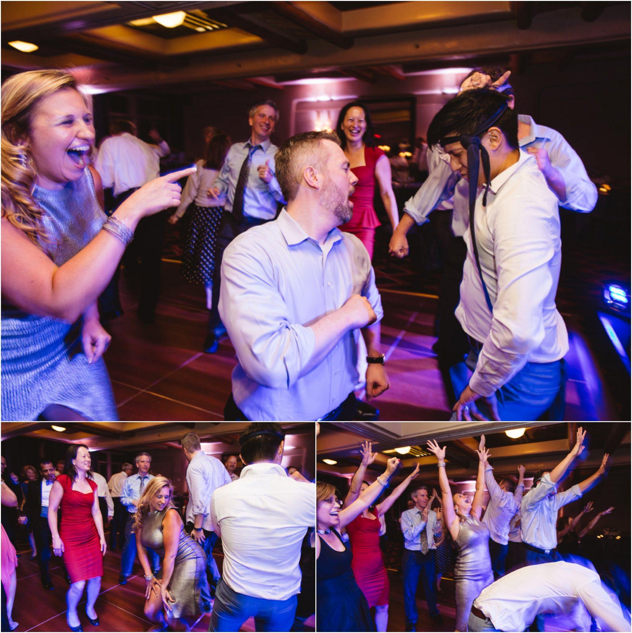 0049new-mexico-same-sex-wedding_santa-fe-wedding-photographer_albuquerque-wedding-photographer_top-photographer_-southwest-wedding-photography_-blue-rose-studio