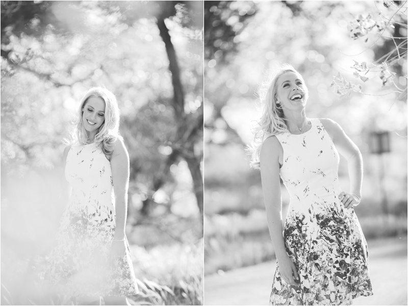 004Albuquerque Senior and Portrait Photographer- Blue Rose Photography
