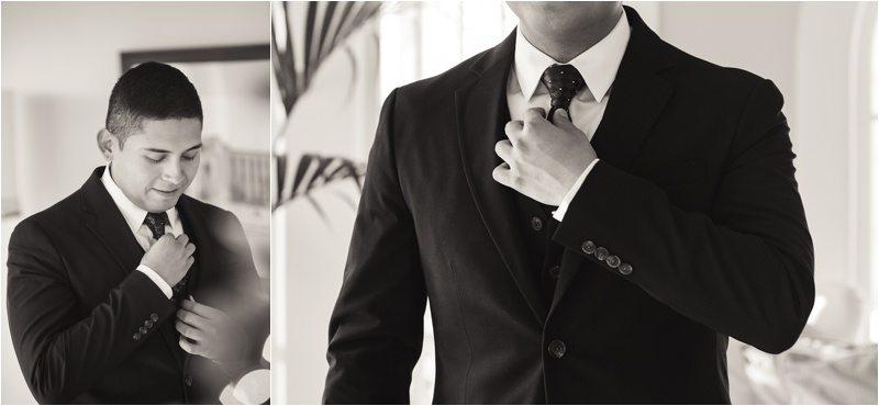 004Blue-Rose-Photography_Albuquerque-Wedding-Pictures_Best-Photographer_-Hotel-Andaluz-Wedding