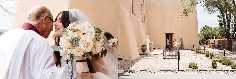 004Santa-Fe-Wedding-Cristo-Rey-Wedding-La-Fonda-Wedding-Blue-rose-Studios
