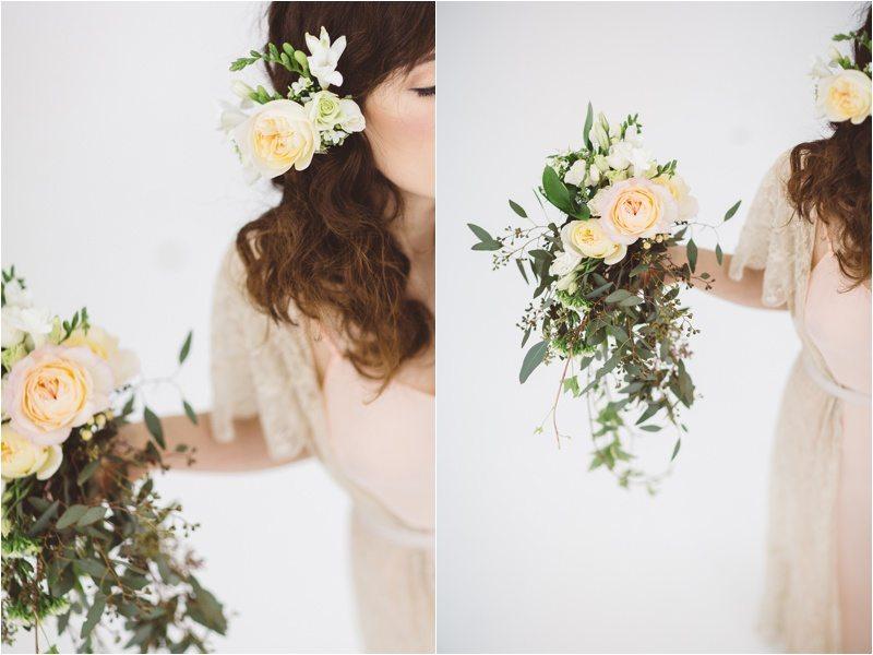 004Vintage-Bride_-Lace-Bridal_Blue-Rose-Studio_Albuquerque-Wedding-Photography