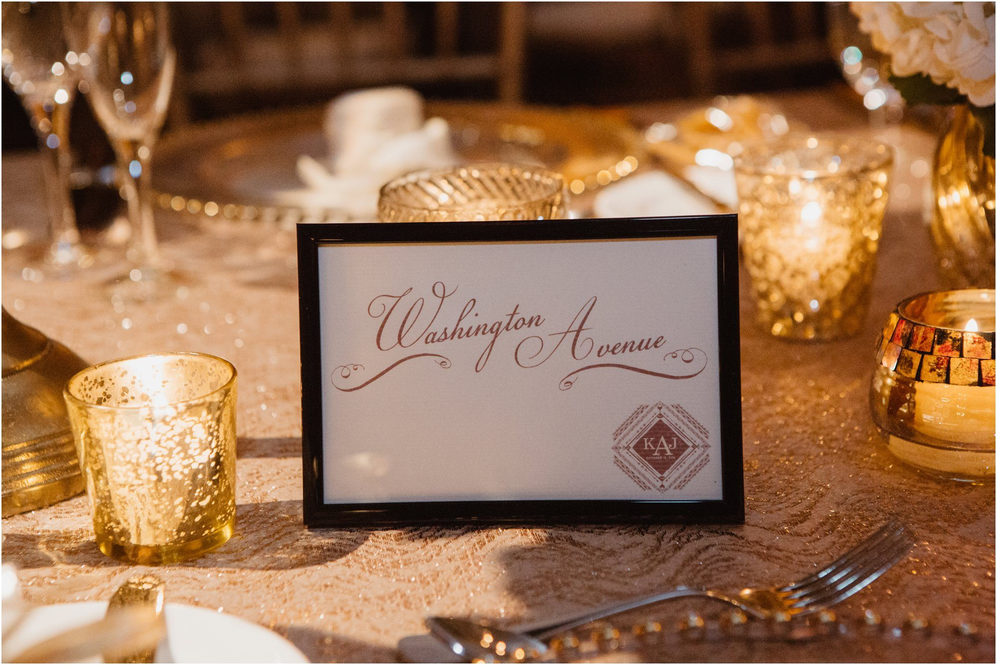 0050albuquerque-wedding-photographer_-santa-fe-wedding-photography_blue-rose-studio