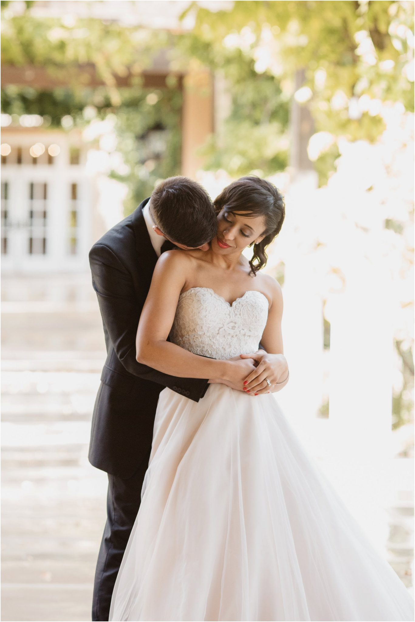 0051albuquerque-wedding-photographer_-santa-fe-wedding-photography_blue-rose-studio