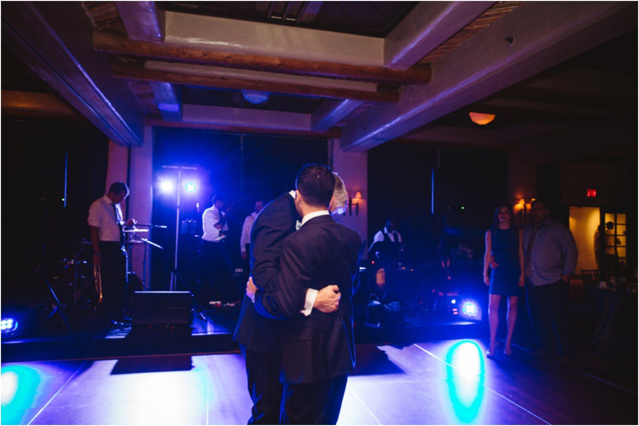 0051new-mexico-same-sex-wedding_santa-fe-wedding-photographer_albuquerque-wedding-photographer_top-photographer_-southwest-wedding-photography_-blue-rose-studio