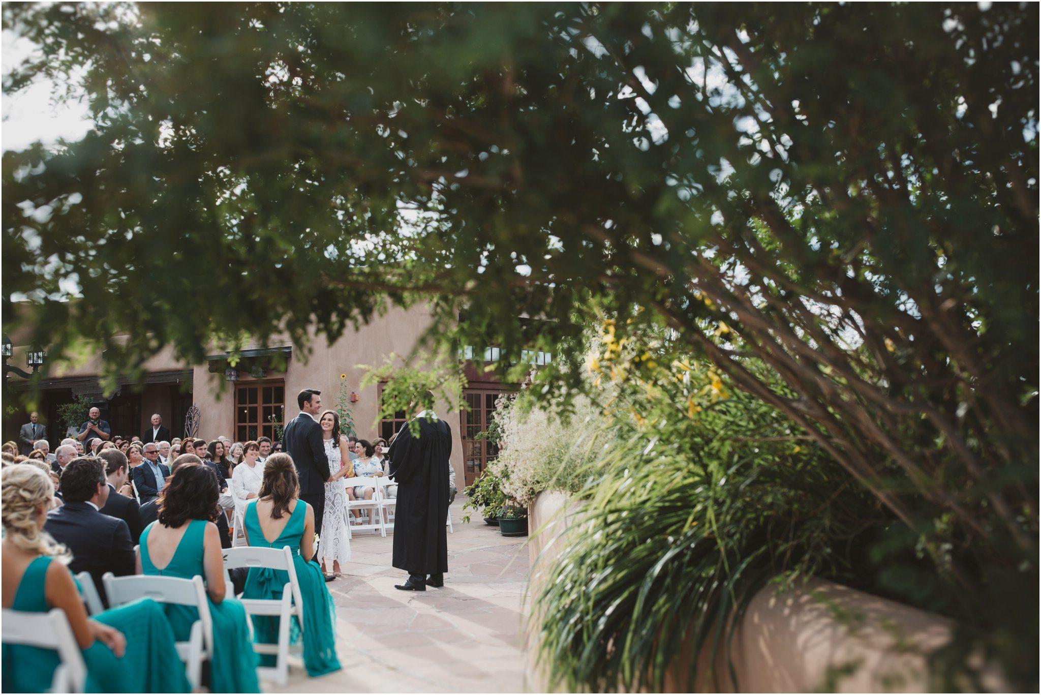 0051santa-fe-wedding-photographer_albuquerque-wedding-photographer_-southwest-wedding-photography_-blue-rose-studio
