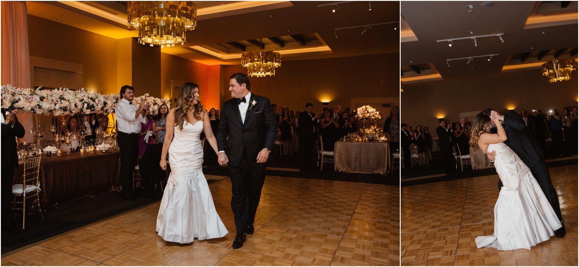 0052albuquerque-wedding-photographer_-santa-fe-wedding-photography_blue-rose-studio