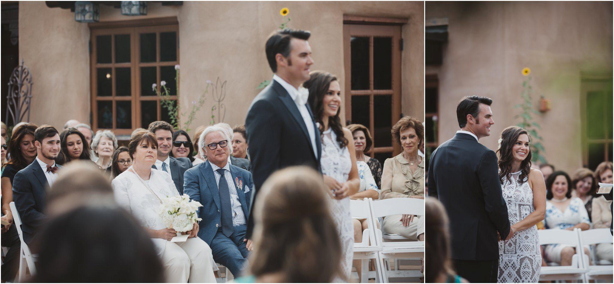 0052santa-fe-wedding-photographer_albuquerque-wedding-photographer_-southwest-wedding-photography_-blue-rose-studio
