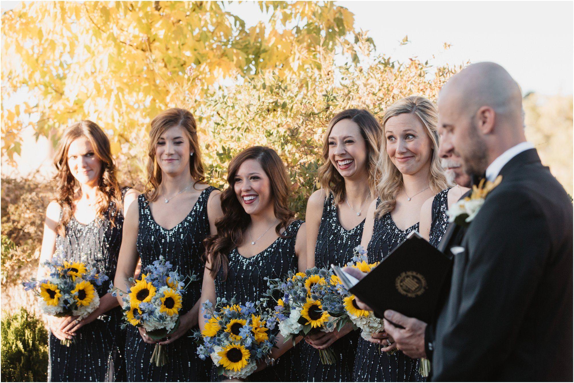 0053albuquerque-wedding-photographer_-santa-fe-wedding-photography_blue-rose-studio