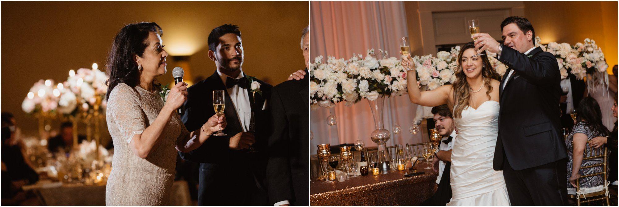 0054albuquerque-wedding-photographer_-santa-fe-wedding-photography_blue-rose-studio
