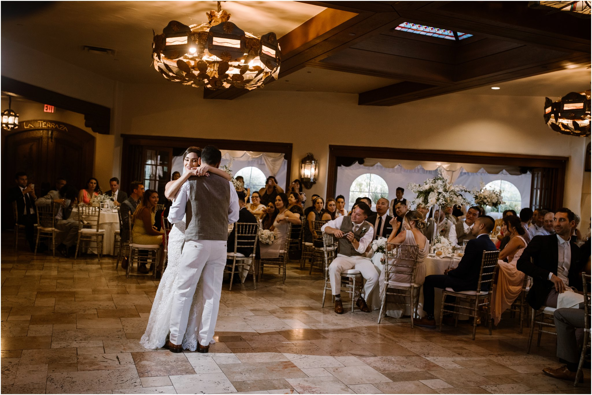 0054La Fonda Weddings Blue Rose Photography Studios