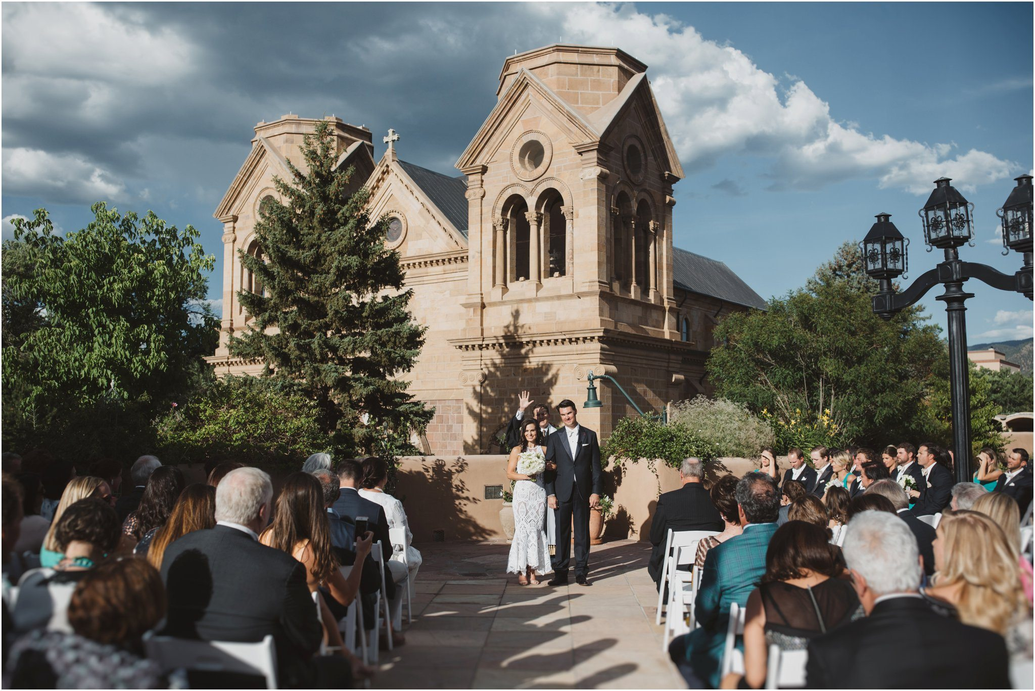 0054santa-fe-wedding-photographer_albuquerque-wedding-photographer_-southwest-wedding-photography_-blue-rose-studio