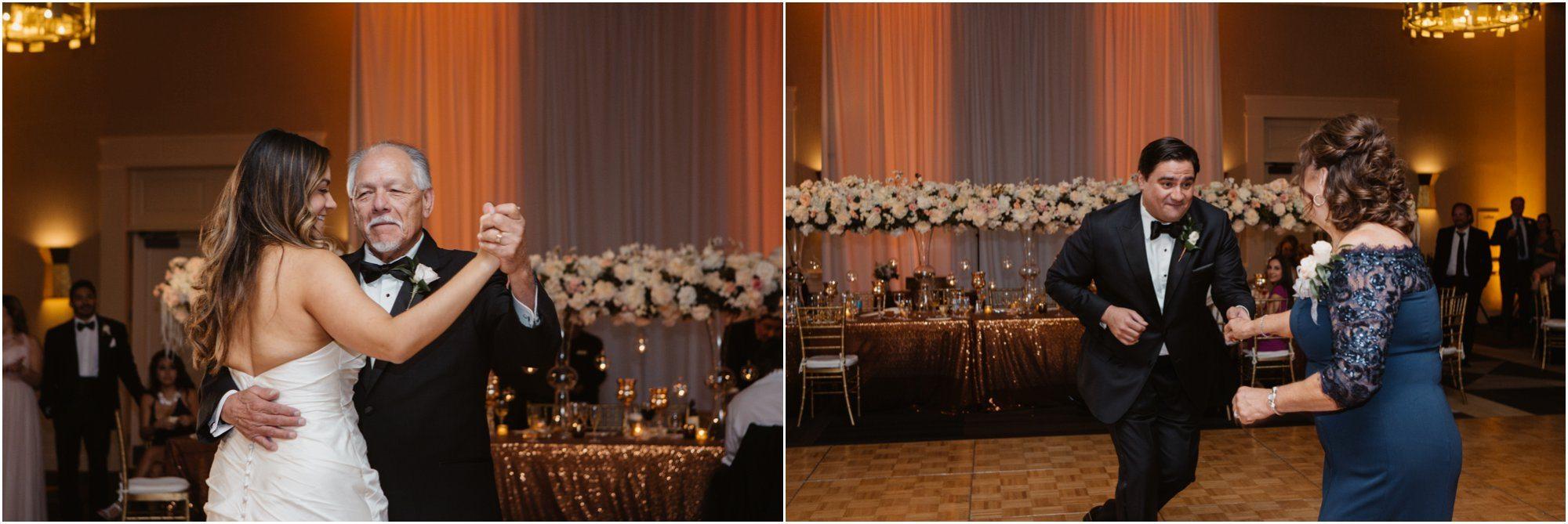 0056albuquerque-wedding-photographer_-santa-fe-wedding-photography_blue-rose-studio