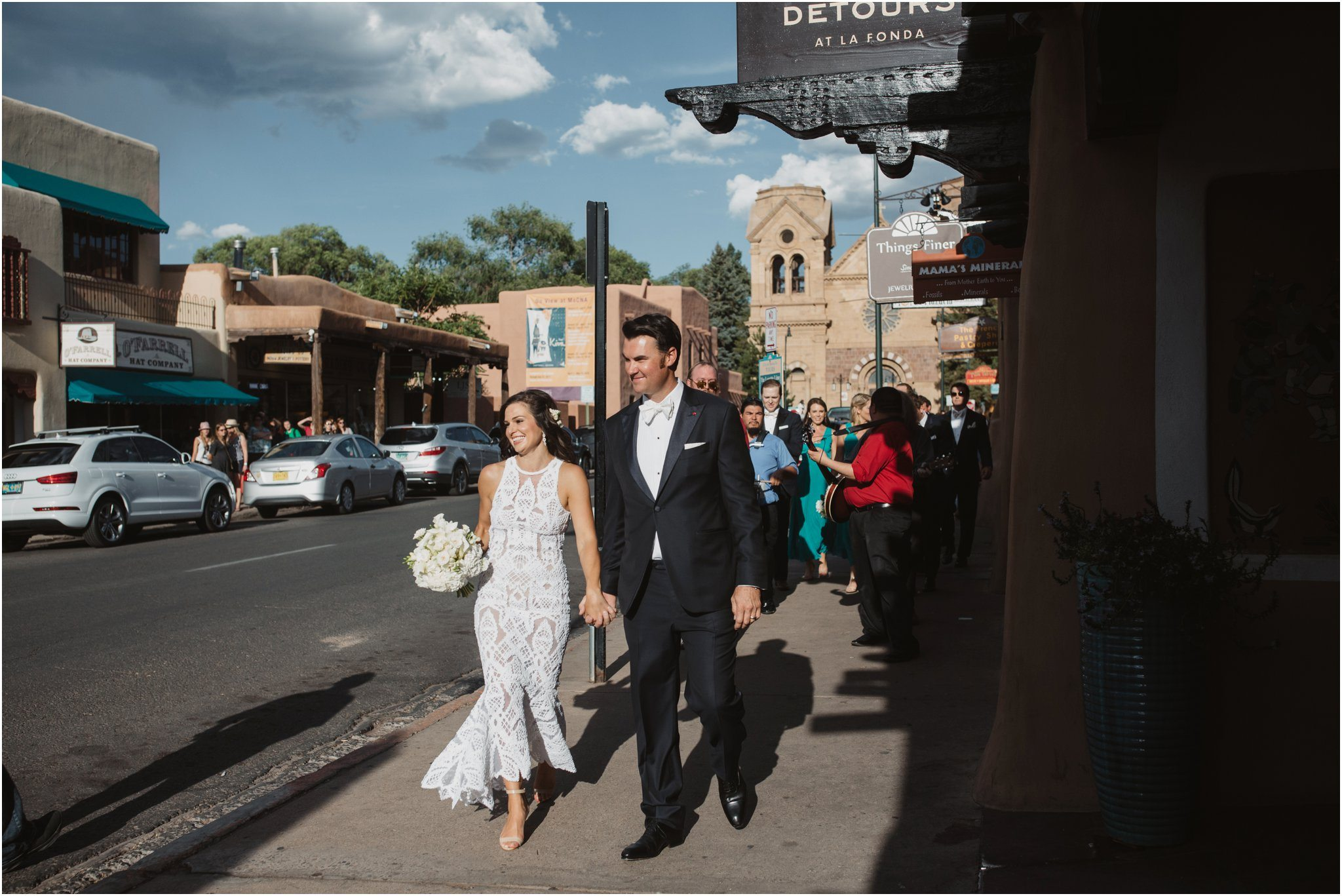 0056santa-fe-wedding-photographer_albuquerque-wedding-photographer_-southwest-wedding-photography_-blue-rose-studio