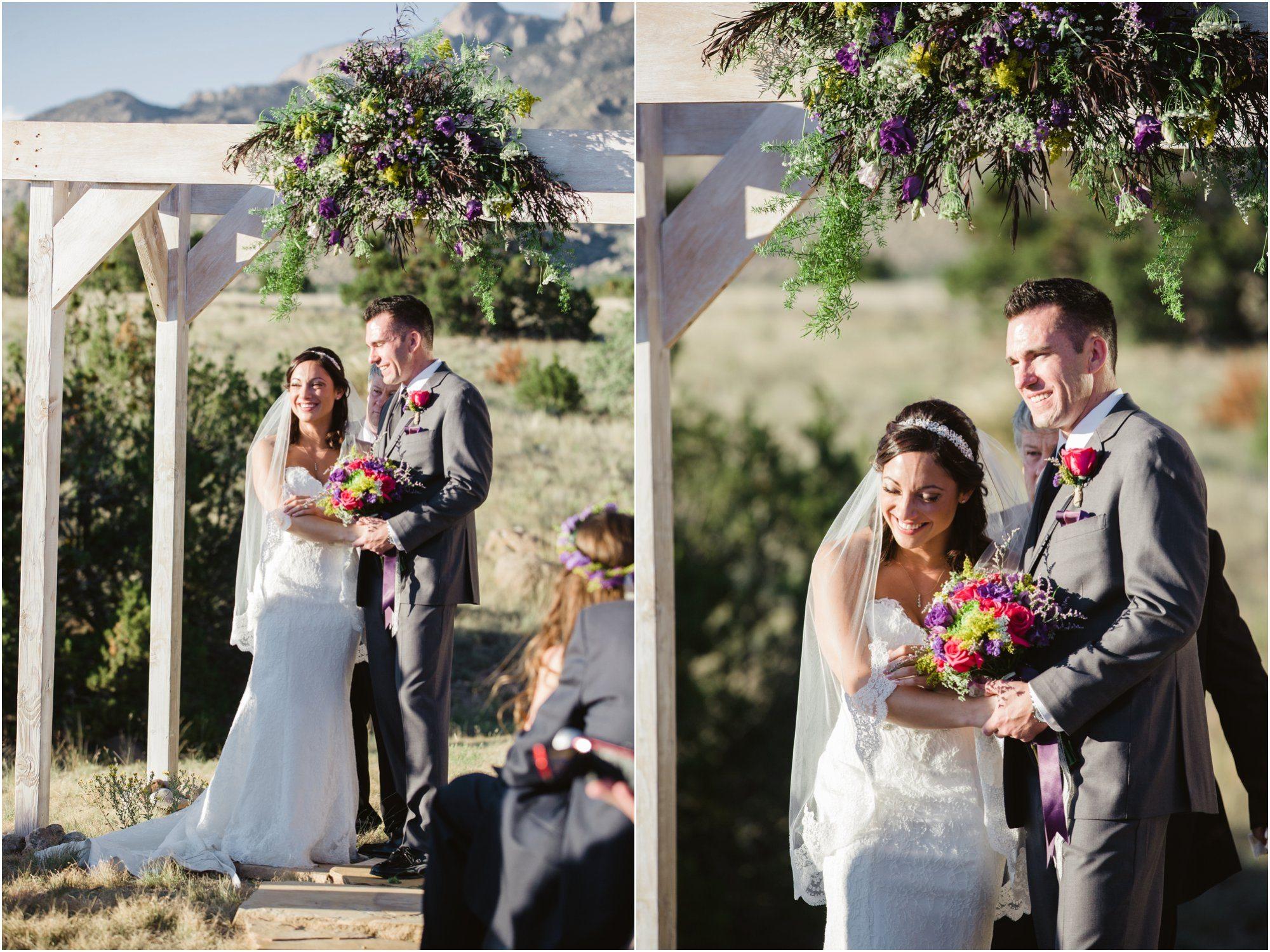 0057albuquerque-wedding-photographer_-santa-fe-wedding-photography_blue-rose-studio