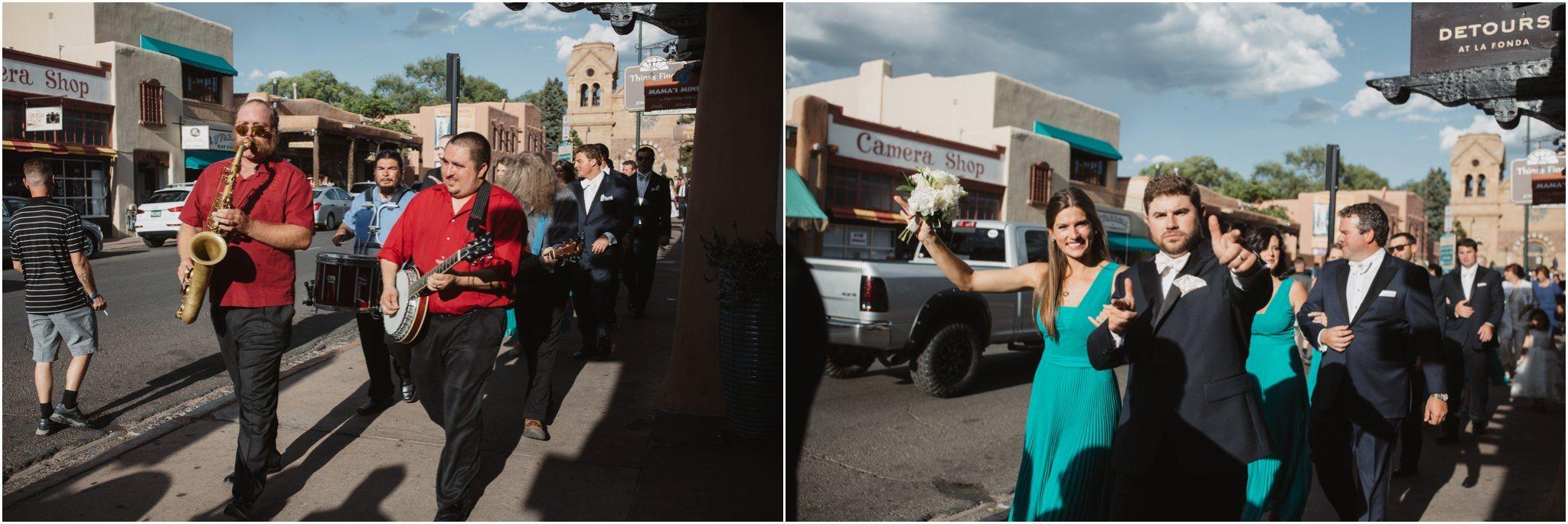0057santa-fe-wedding-photographer_albuquerque-wedding-photographer_-southwest-wedding-photography_-blue-rose-studio