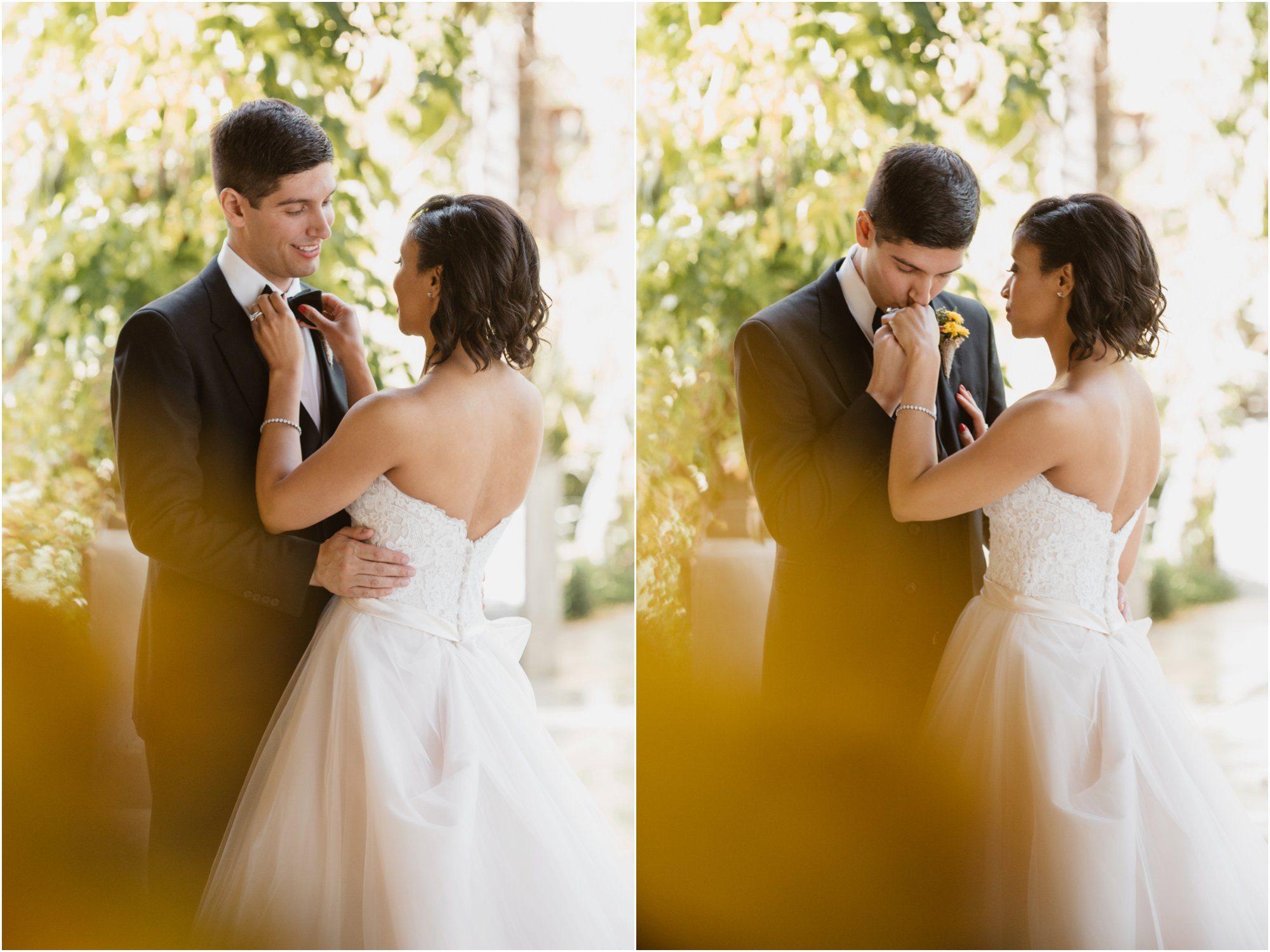 0058albuquerque-wedding-photographer_-santa-fe-wedding-photography_blue-rose-studio