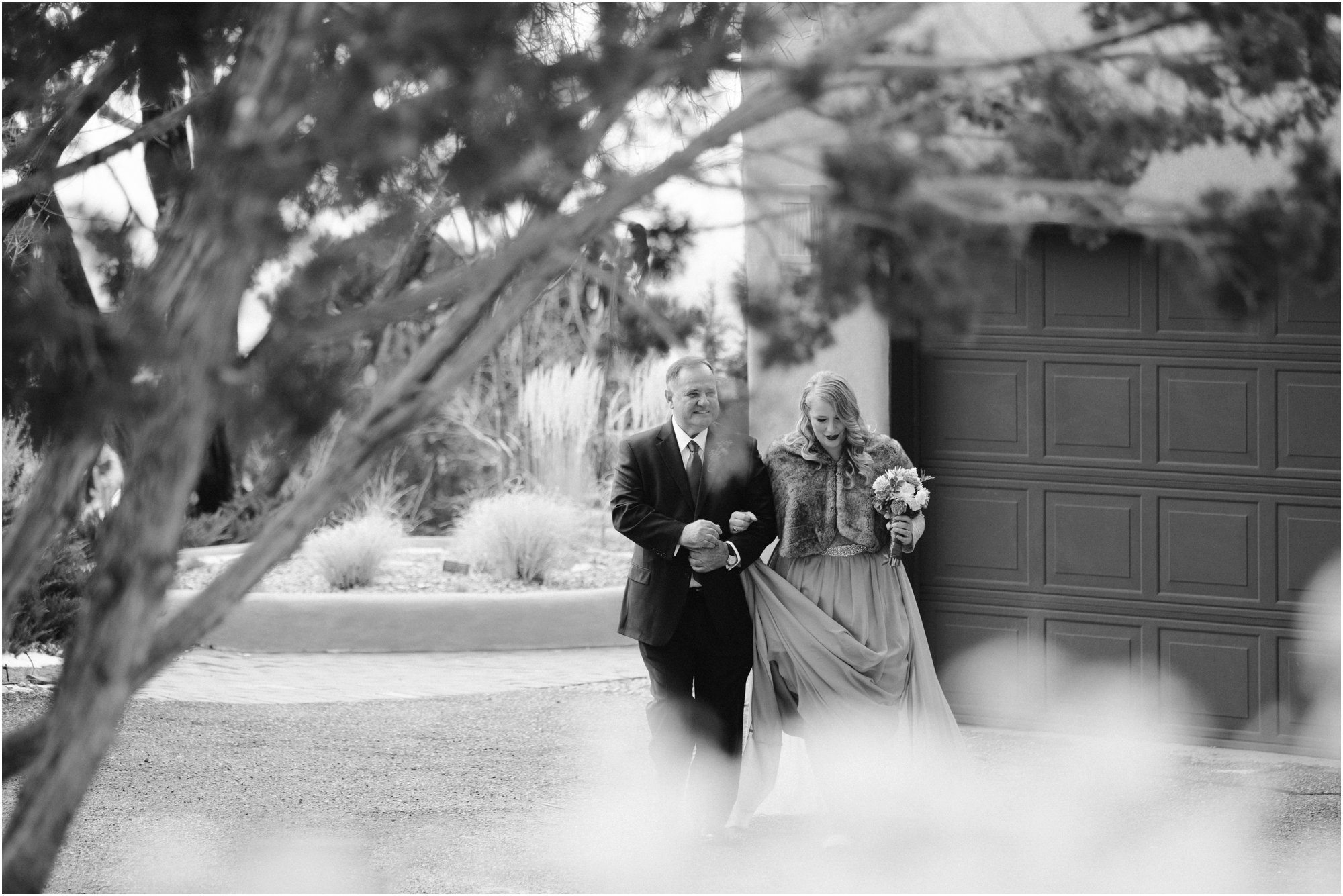 0058BlueRosePhotography_ Albuquerque Wedding Photographer_ Santa Fe Wedding Photographer