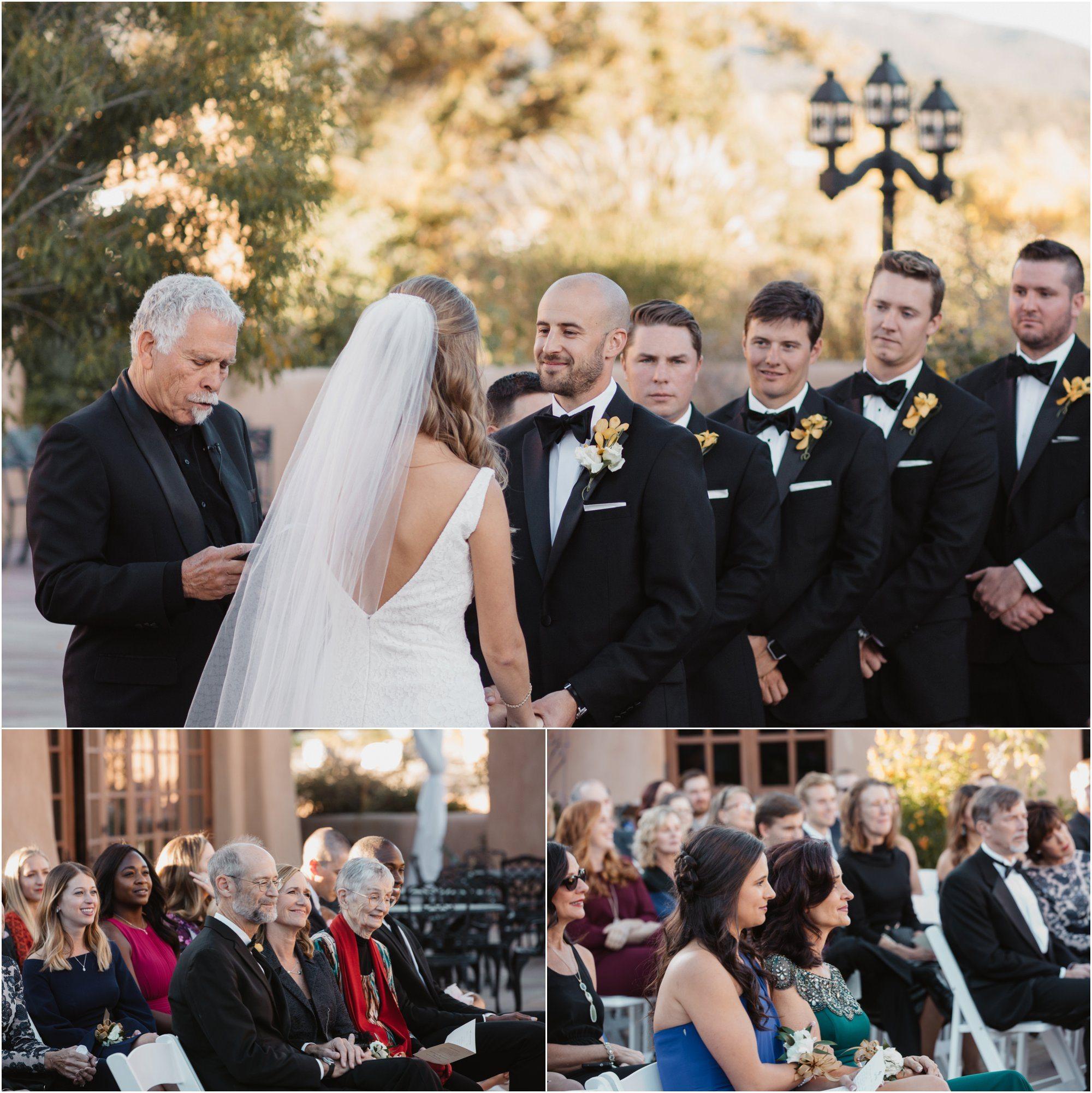 0059albuquerque-wedding-photographer_-santa-fe-wedding-photography_blue-rose-studio