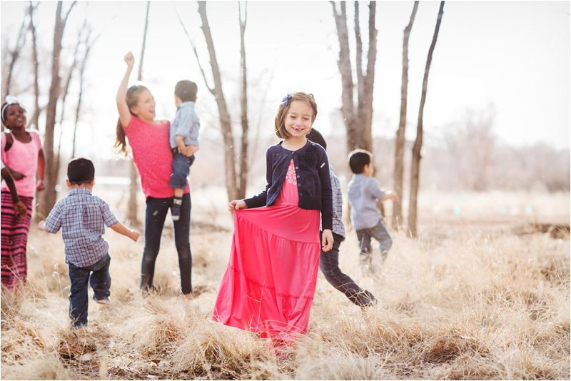 005Albuquerque-Family-photographer_-Blue-Rose-Studio_New-Mexico-Pictures