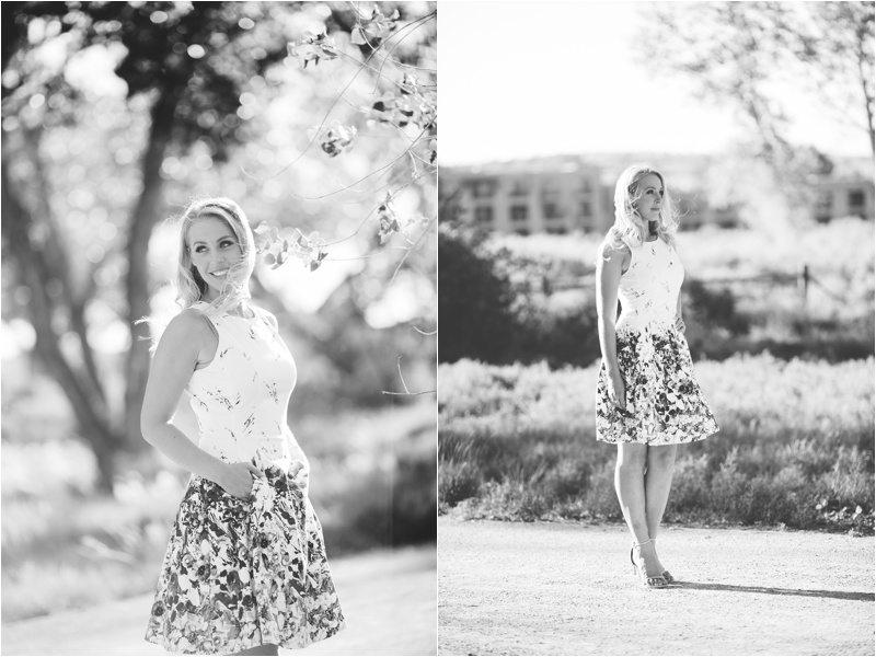005Albuquerque Senior and Portrait Photographer- Blue Rose Photography