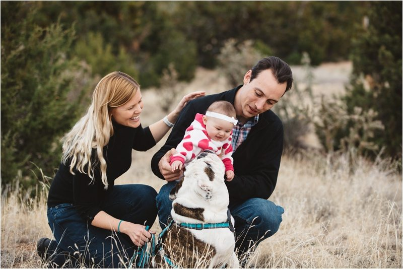 005Blue Rose Photography- Albuquerque Family and Portrait Photographer