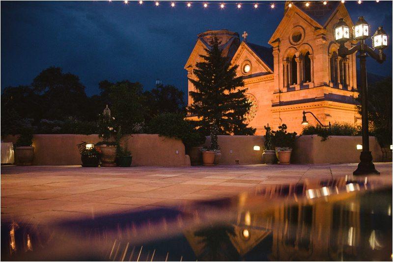 005Blue Rose Photography- Best Santa Fe Wedding photographer- La Fonda Wedding Pictures