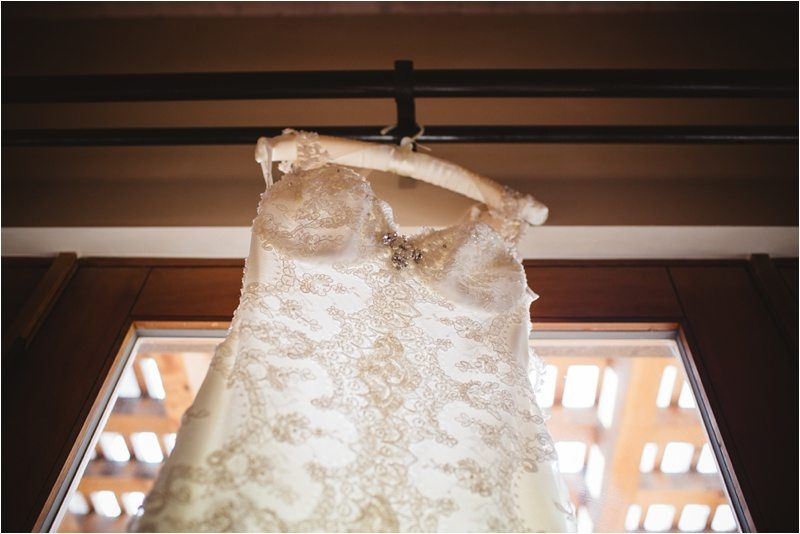 005Blue Rose Photography- Rancho Encantado Weddings- Best Sante Fe Wedding Photographer