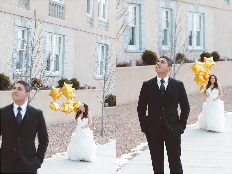005Blue-Rose-Photography_Albuquerque-Wedding-Pictures_Best-Photographer_-Hotel-Andaluz-Wedding