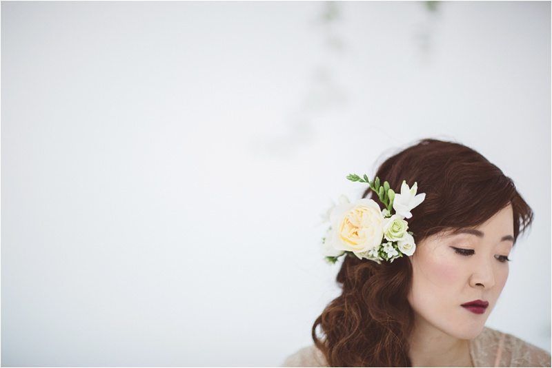 005Vintage-Bride_-Lace-Bridal_Blue-Rose-Studio_Albuquerque-Wedding-Photography