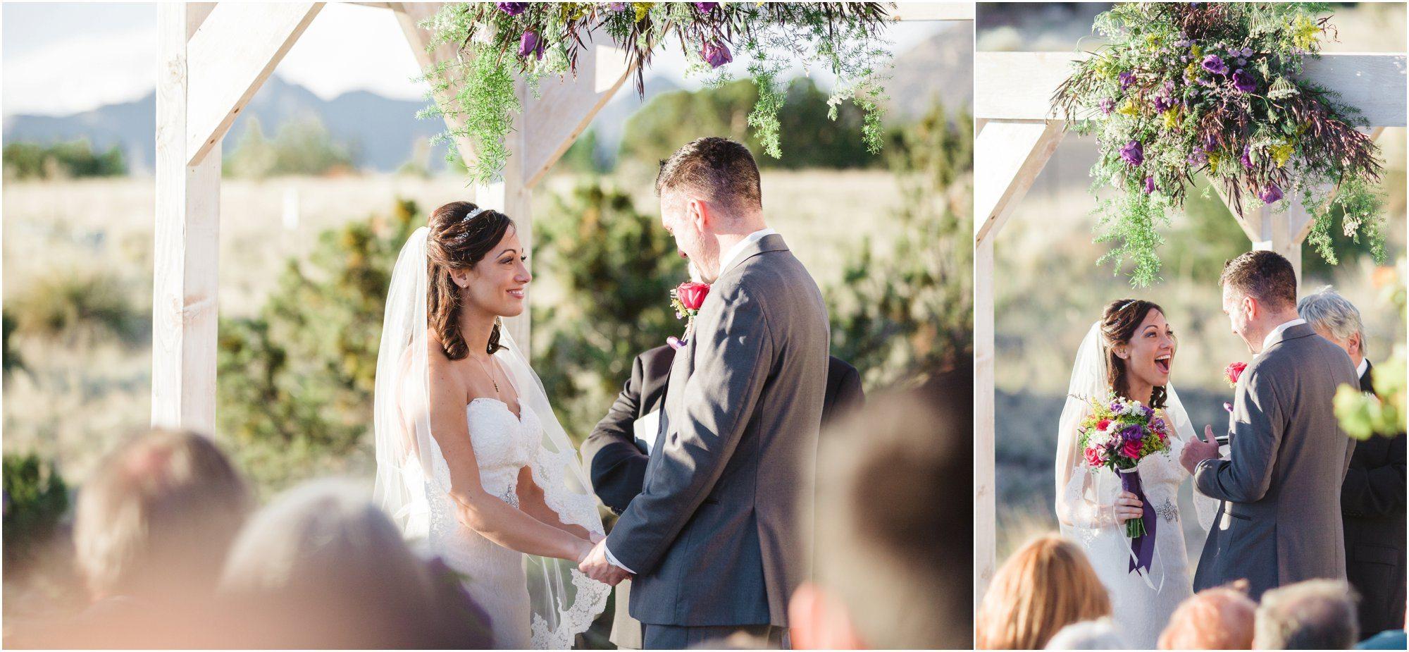 0061albuquerque-wedding-photographer_-santa-fe-wedding-photography_blue-rose-studio