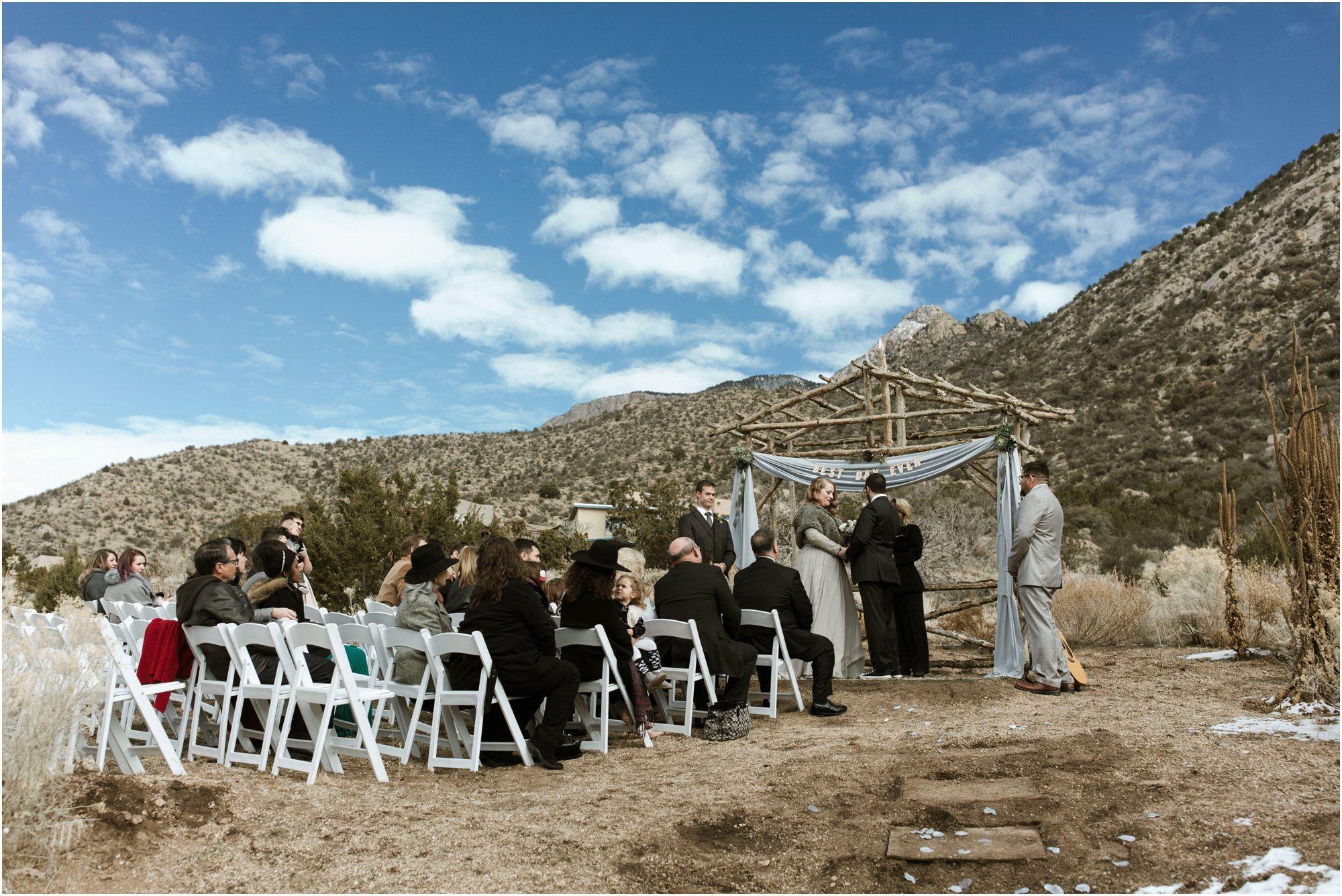 0061BlueRosePhotography_ Albuquerque Wedding Photographer_ Santa Fe Wedding Photographer