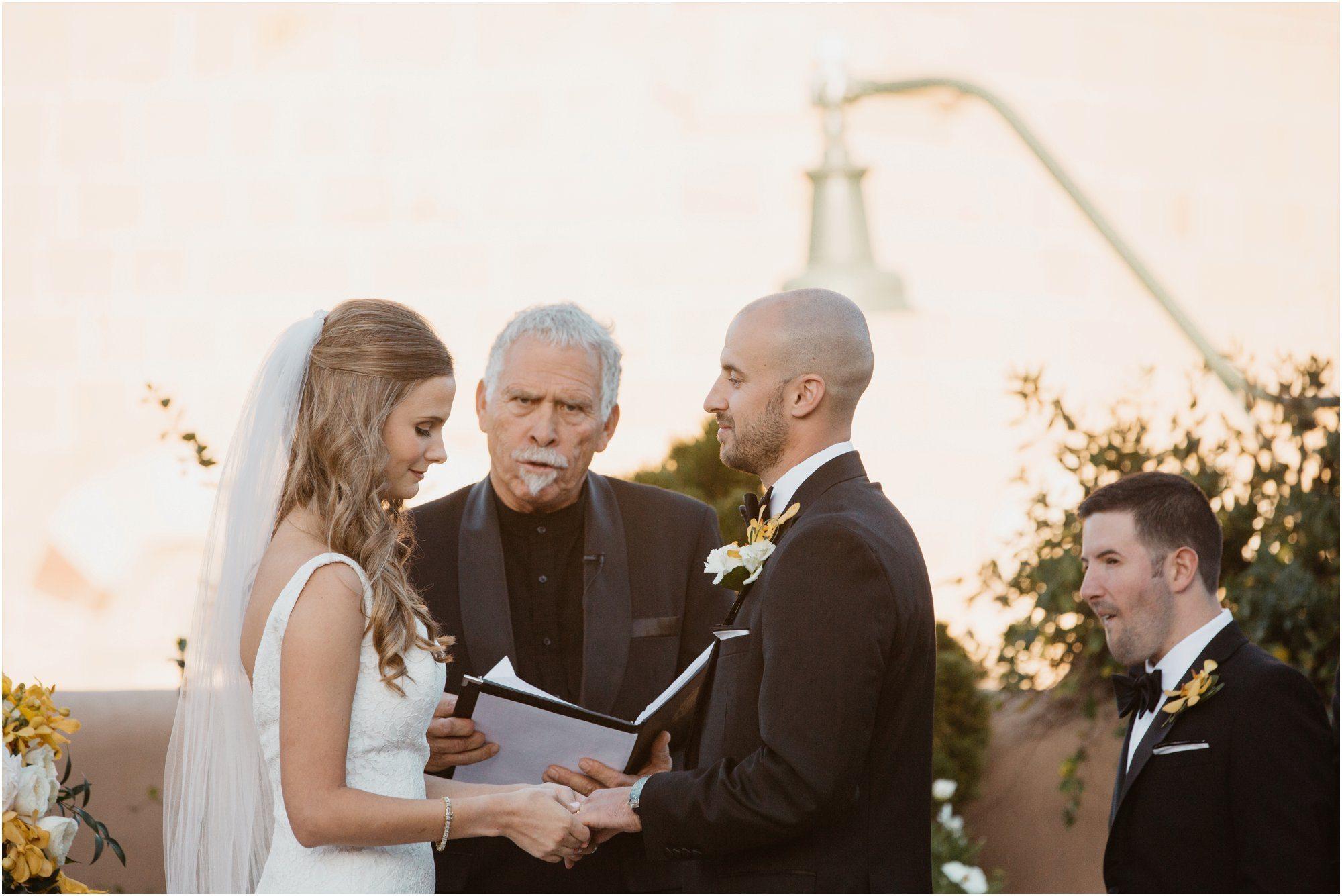 0062albuquerque-wedding-photographer_-santa-fe-wedding-photography_blue-rose-studio