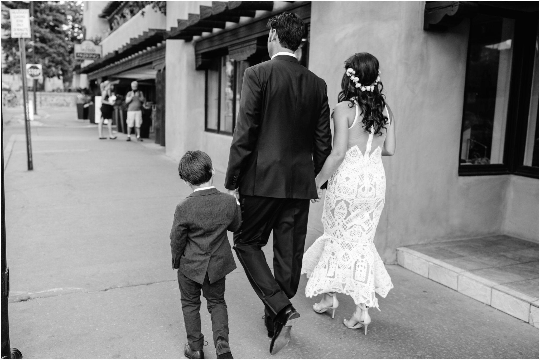 0062santa-fe-wedding-photographer_albuquerque-wedding-photographer_-southwest-wedding-photography_-blue-rose-studio