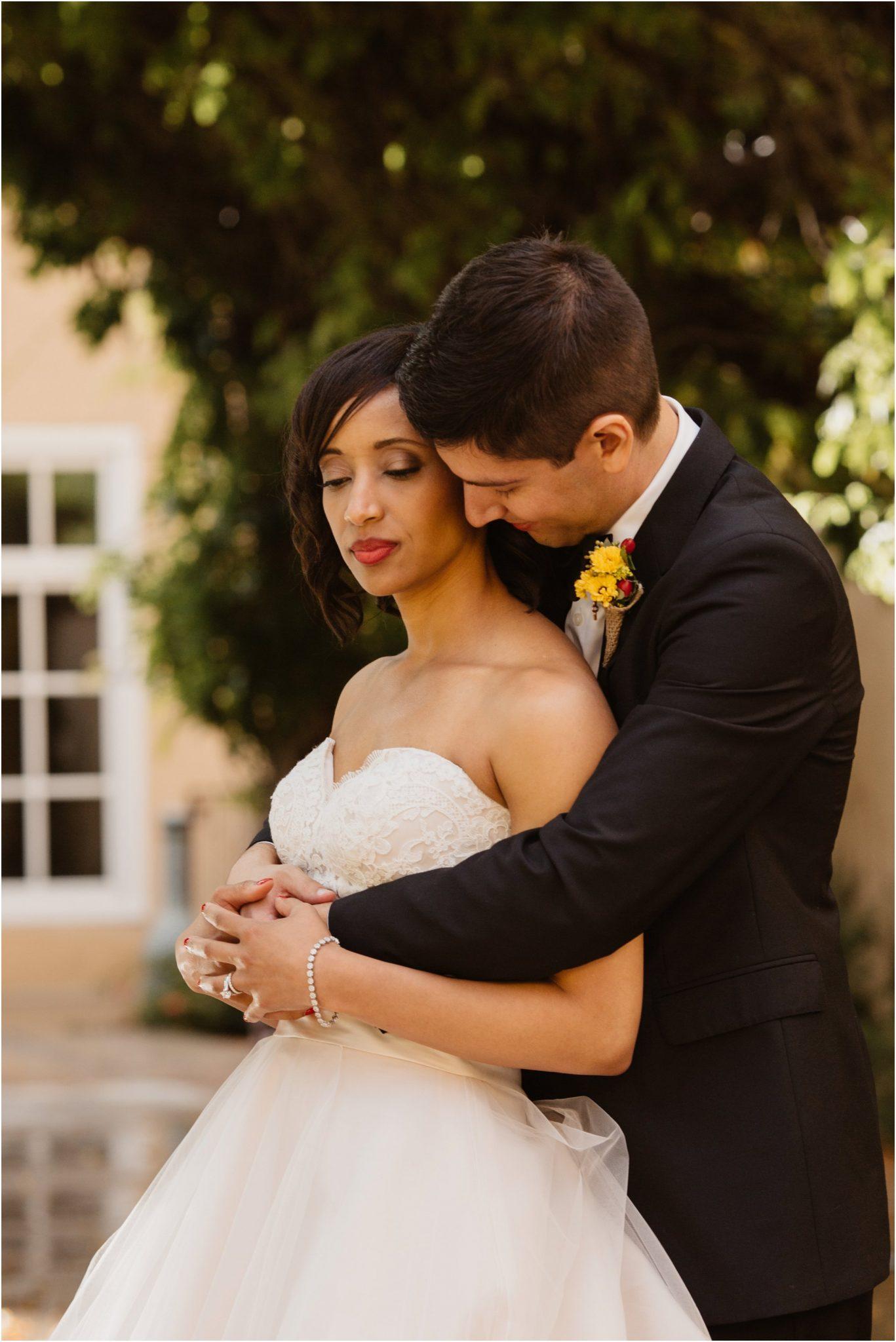 0063albuquerque-wedding-photographer_-santa-fe-wedding-photography_blue-rose-studio