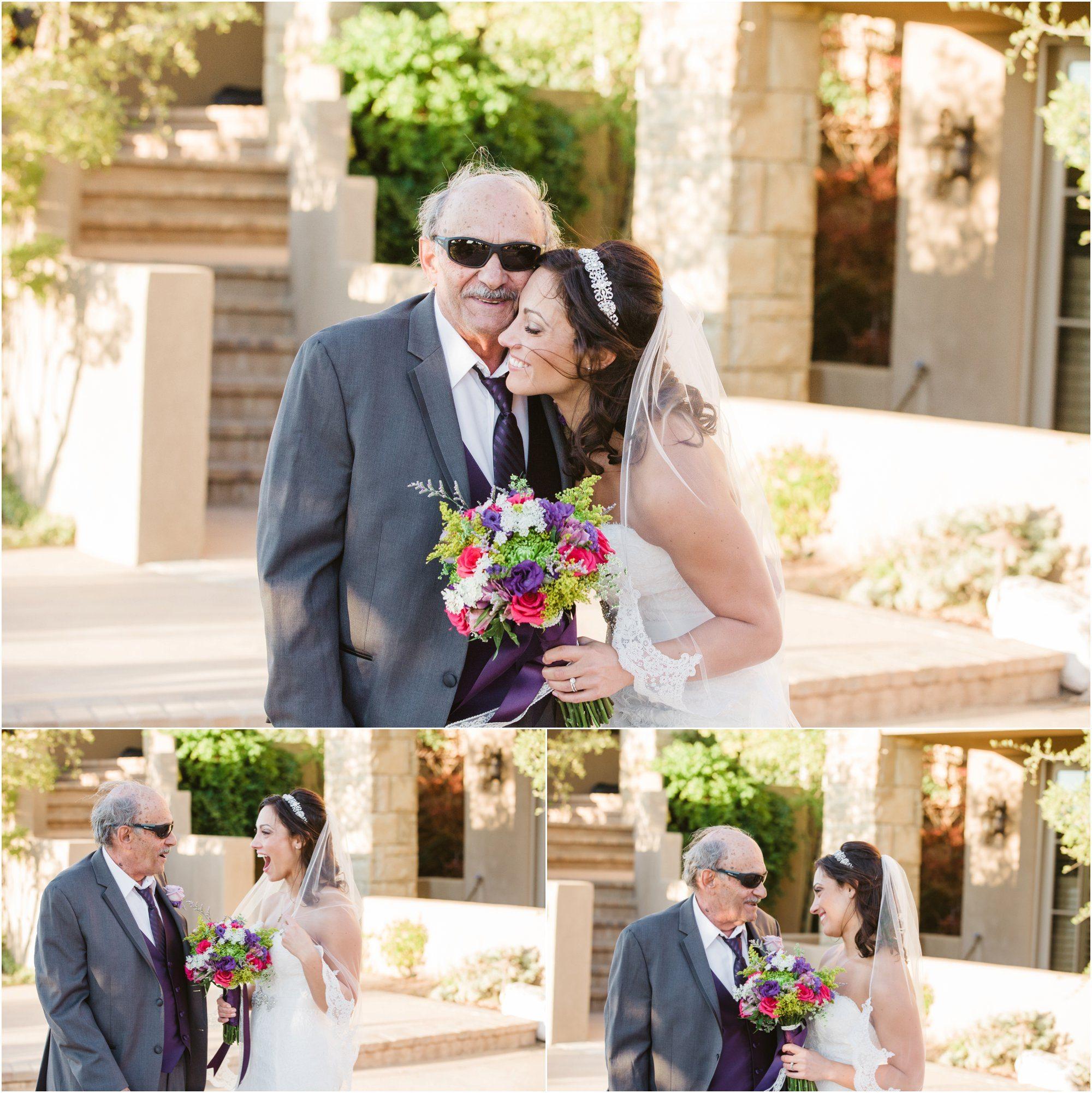 0064albuquerque-wedding-photographer_-santa-fe-wedding-photography_blue-rose-studio