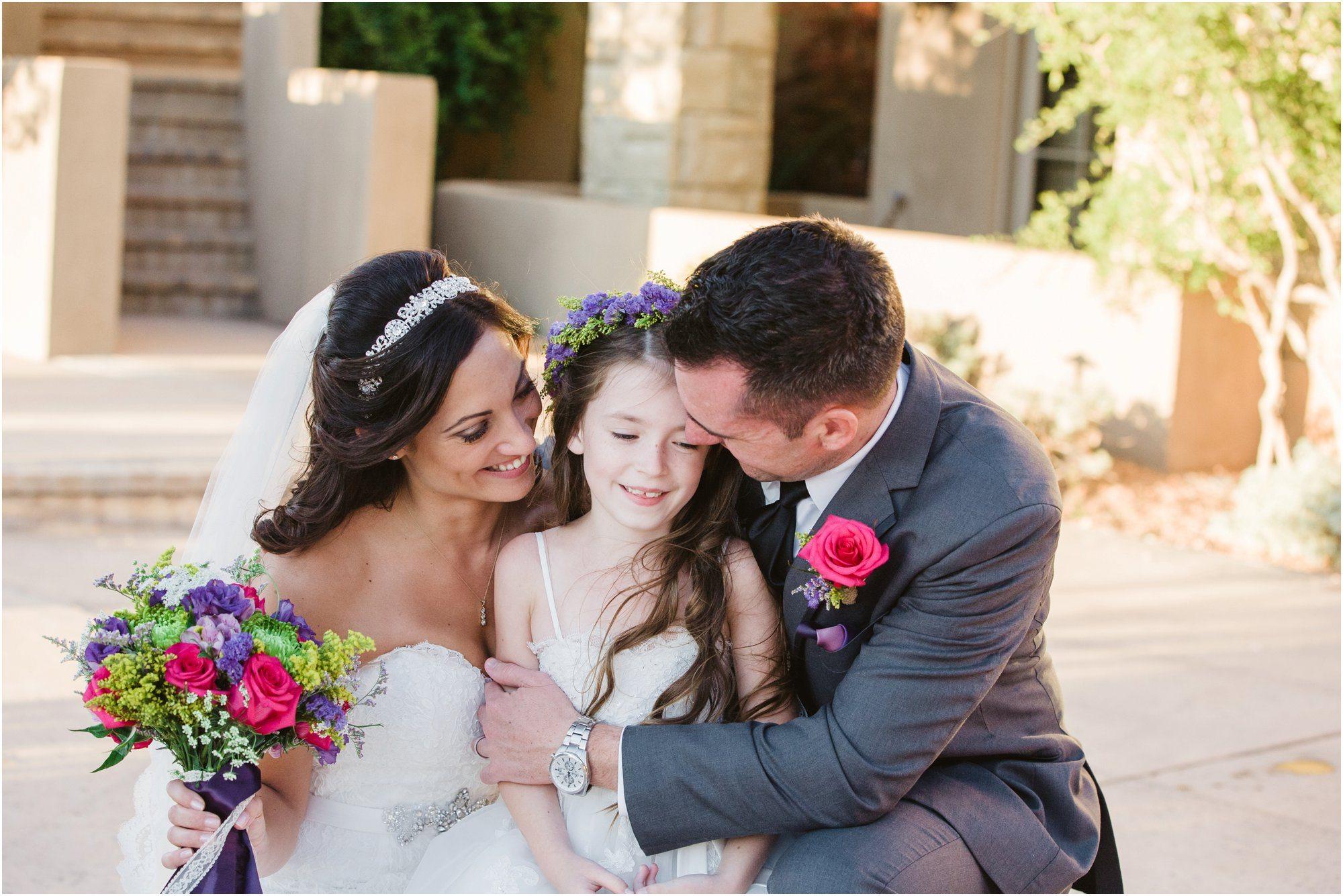 0065albuquerque-wedding-photographer_-santa-fe-wedding-photography_blue-rose-studio