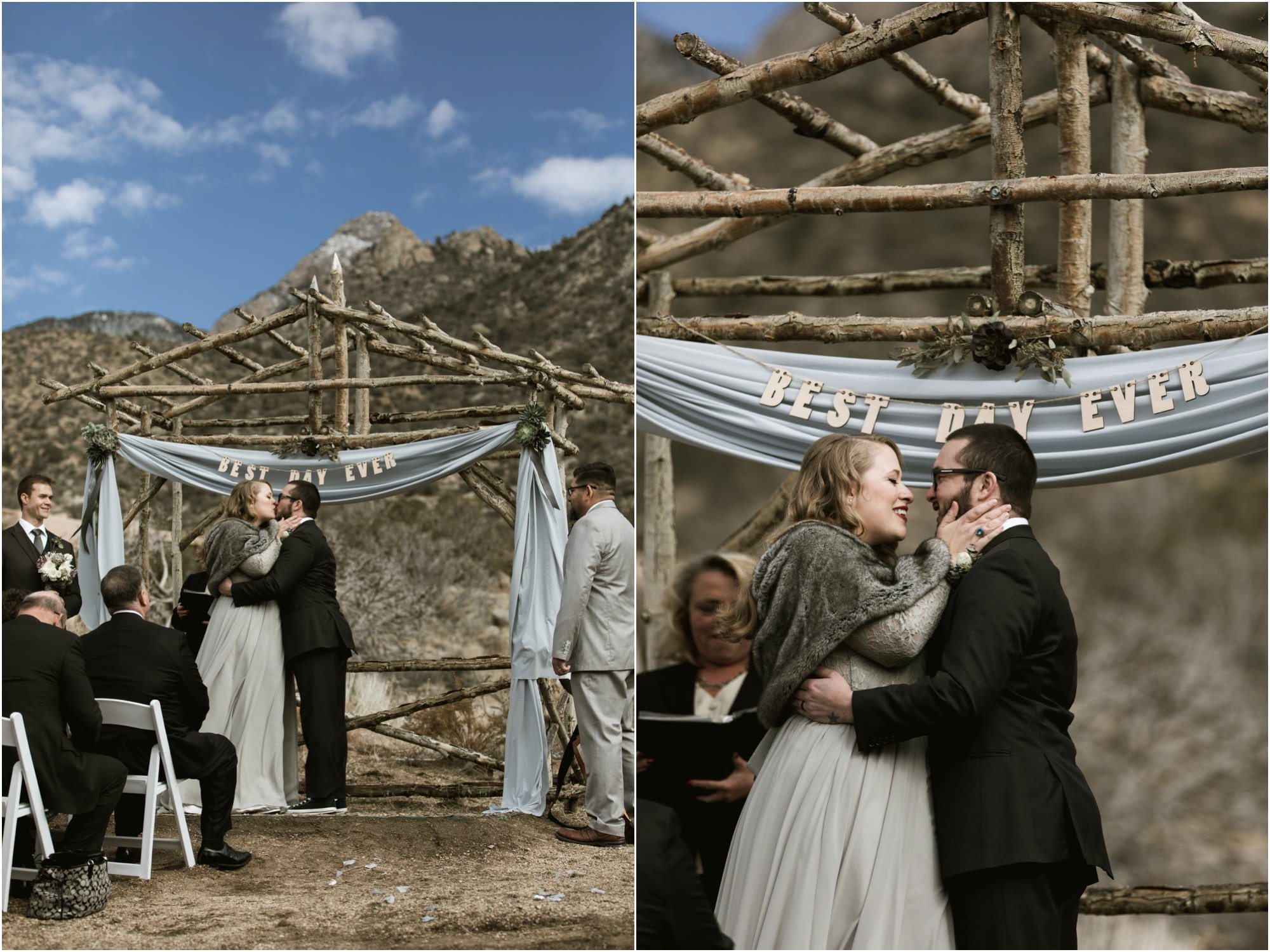0065BlueRosePhotography_ Albuquerque Wedding Photographer_ Santa Fe Wedding Photographer