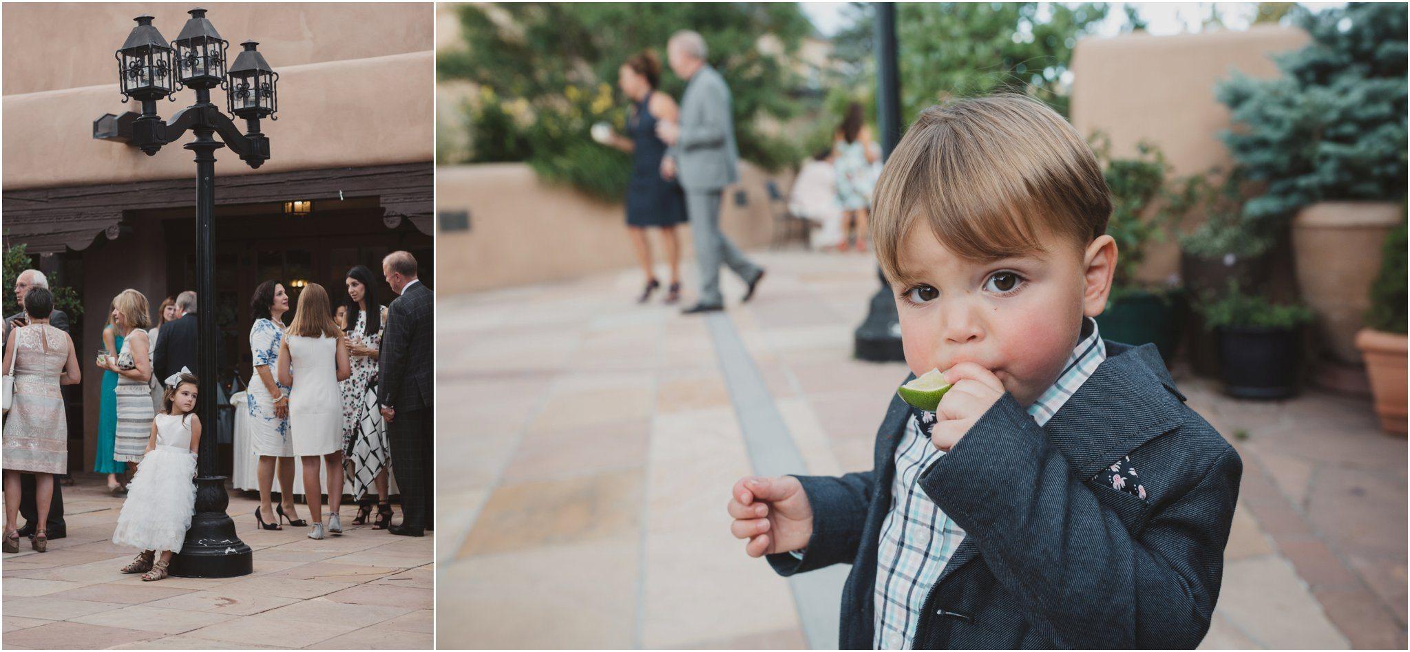 0065santa-fe-wedding-photographer_albuquerque-wedding-photographer_-southwest-wedding-photography_-blue-rose-studio