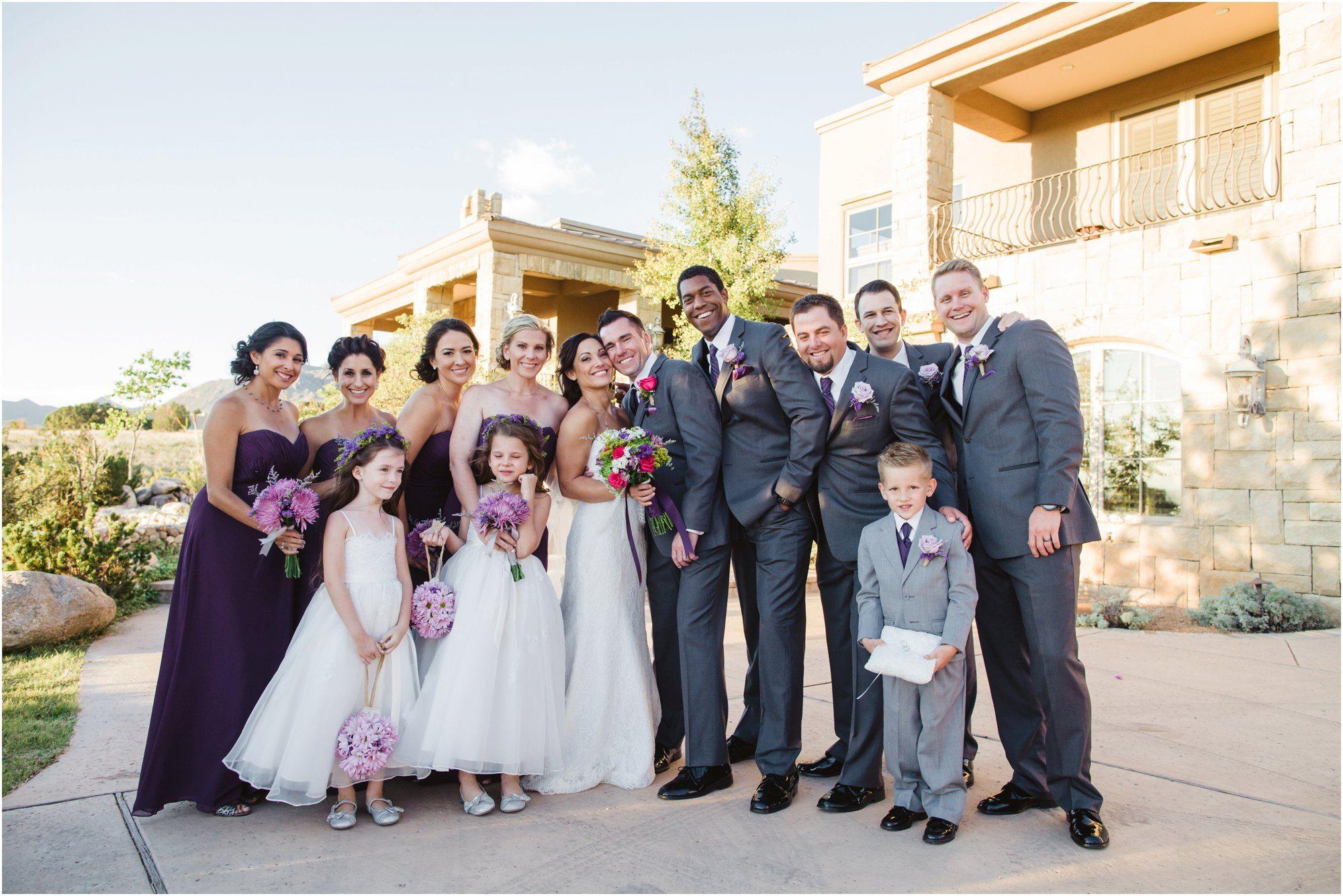 0066albuquerque-wedding-photographer_-santa-fe-wedding-photography_blue-rose-studio