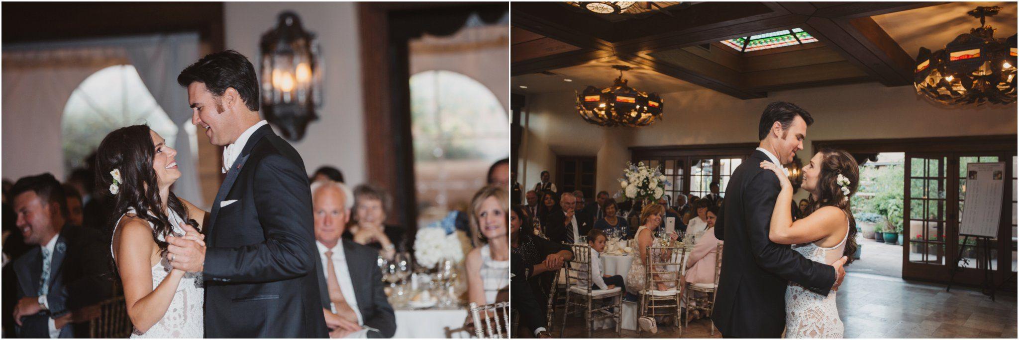 0066santa-fe-wedding-photographer_albuquerque-wedding-photographer_-southwest-wedding-photography_-blue-rose-studio