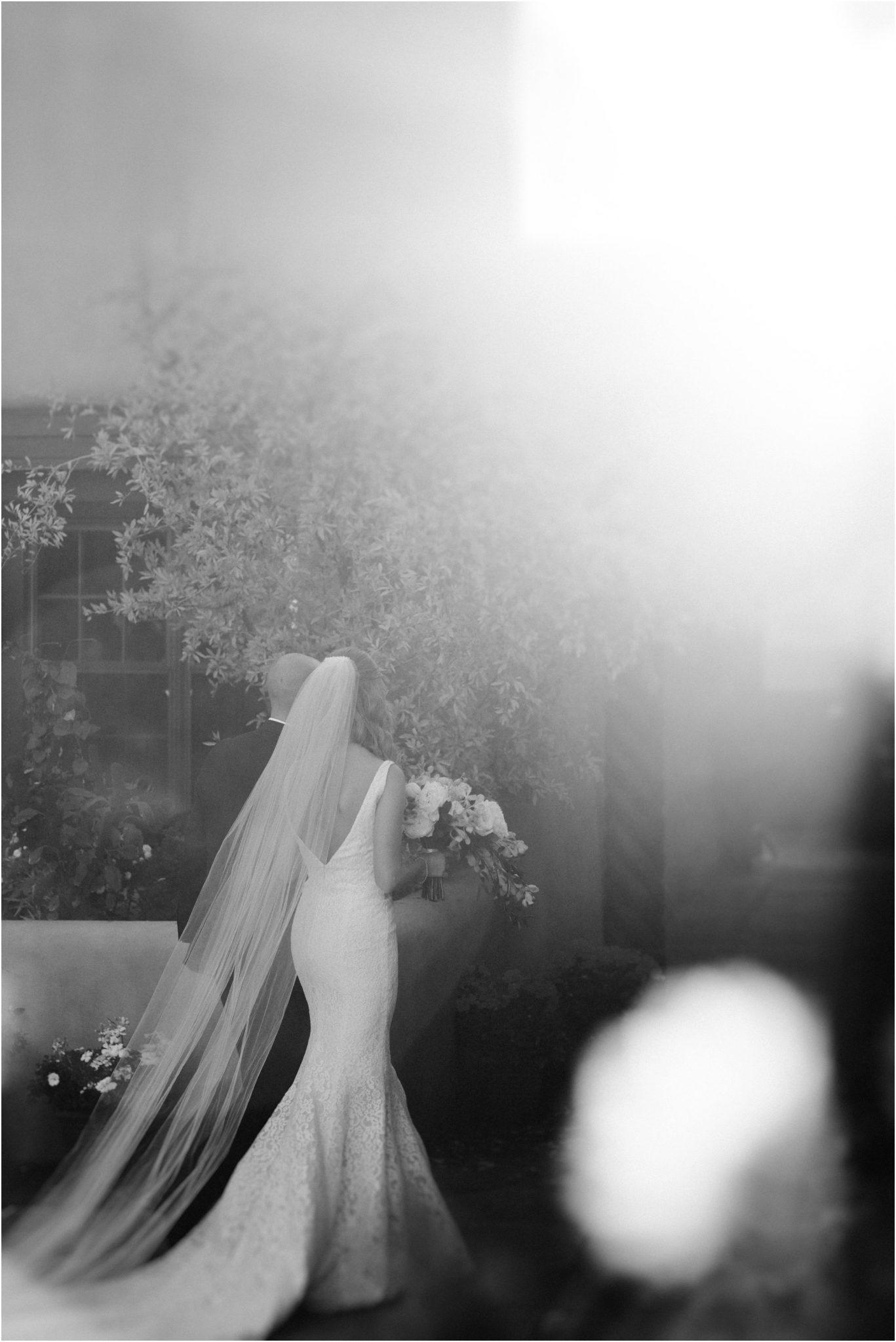 0067albuquerque-wedding-photographer_-santa-fe-wedding-photography_blue-rose-studio