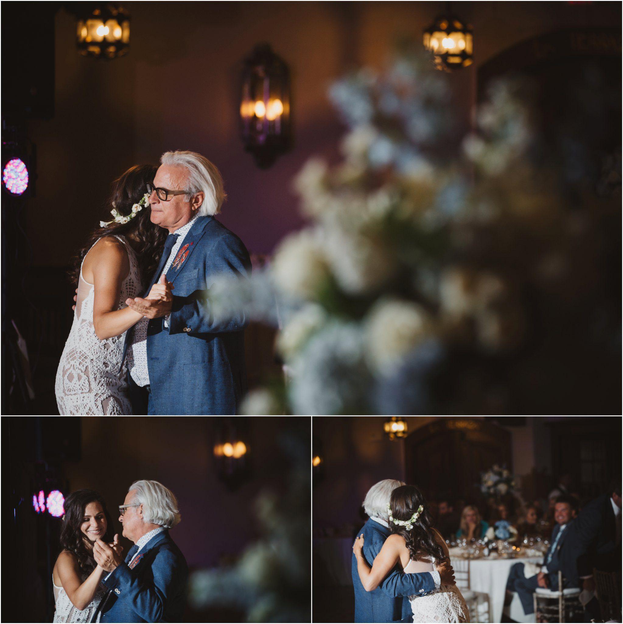 0067santa-fe-wedding-photographer_albuquerque-wedding-photographer_-southwest-wedding-photography_-blue-rose-studio