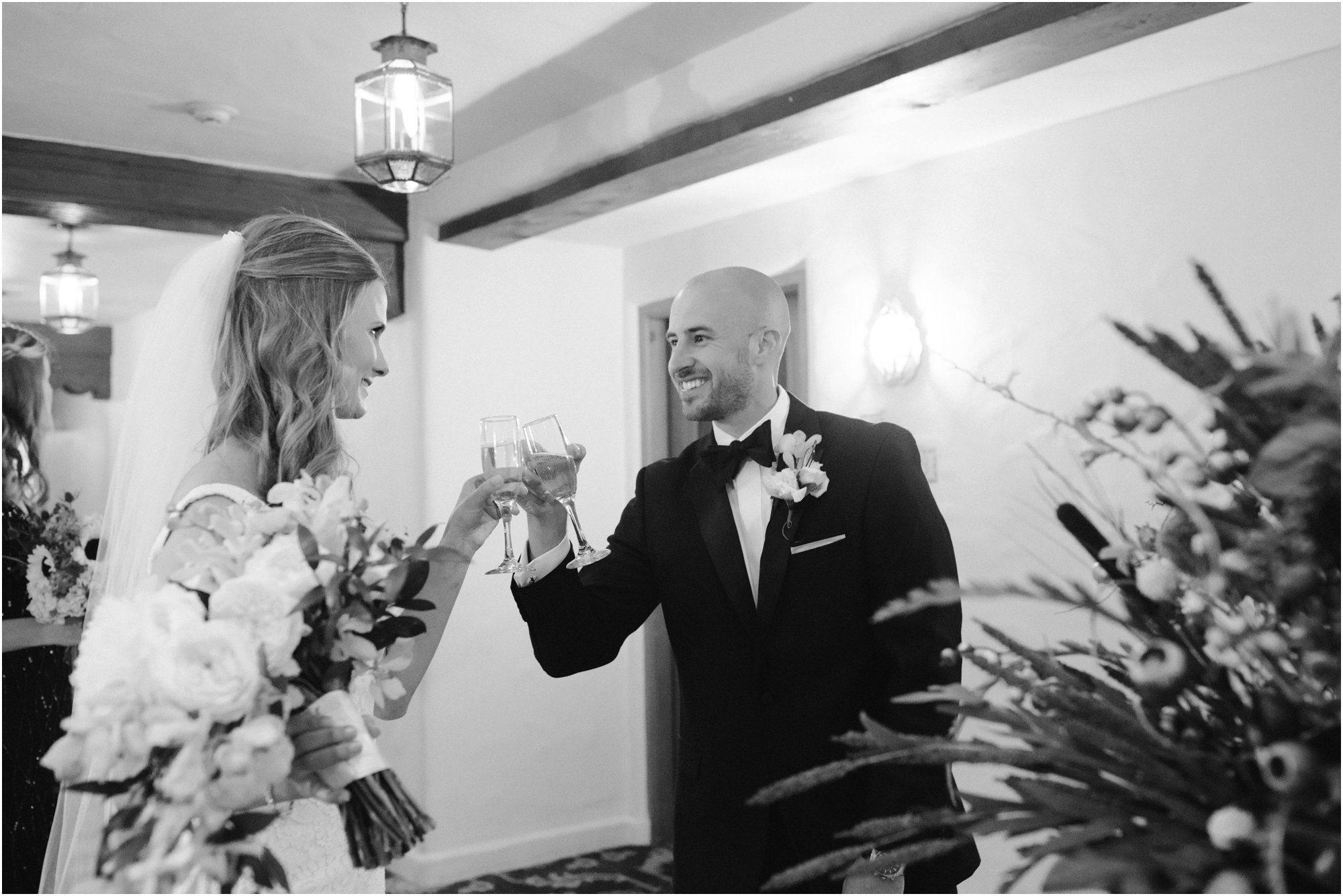0068albuquerque-wedding-photographer_-santa-fe-wedding-photography_blue-rose-studio